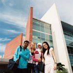 Curtin University of Technology, Sarawak Malaysia Roadshow to visit Bintulu, Sibu and Kuching