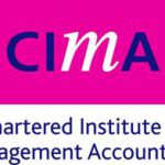 Curtin BComm (Accounting) exemptions from CIMA professional examinations testimony of high quality of qualification