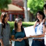 Curtin Sarawak's January Intake Programme gives students a head start