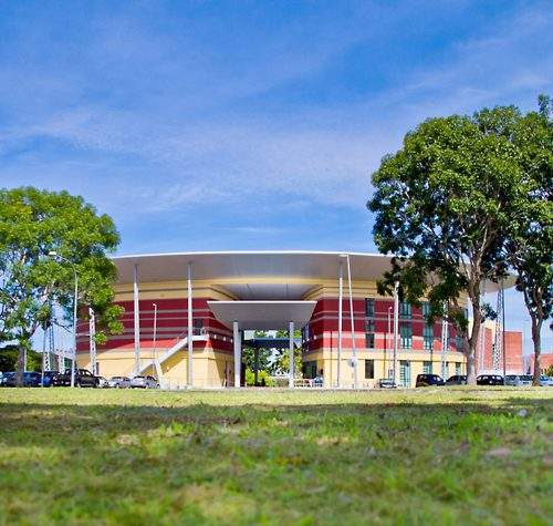 Students interested to enrol at Curtin Sarawak invited to info sessions