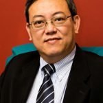 Curtin Sarawak appoints new Chief Operating Officer