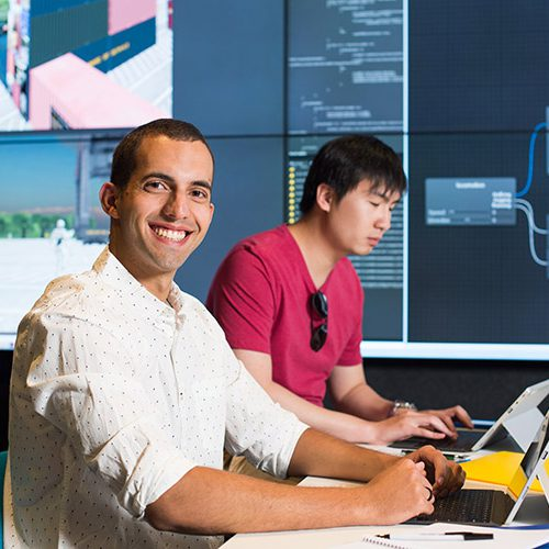 Participants invited for CCNA Routing and Switching course at Curtin Malaysia