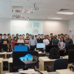 Curtin Malaysia students pit their programming skills in 3-hour programming marathon