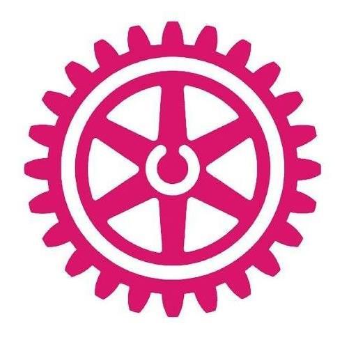 Rotaract Club of Curtin Malaysia
