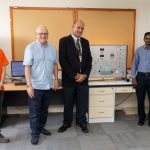 Curtin Malaysia opens Green Electric Energy Centre to enhance teaching and research in renewable energy