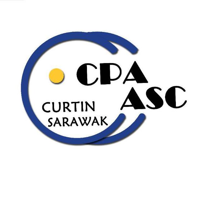 CPA Australia Student Charter Curtin Malaysia