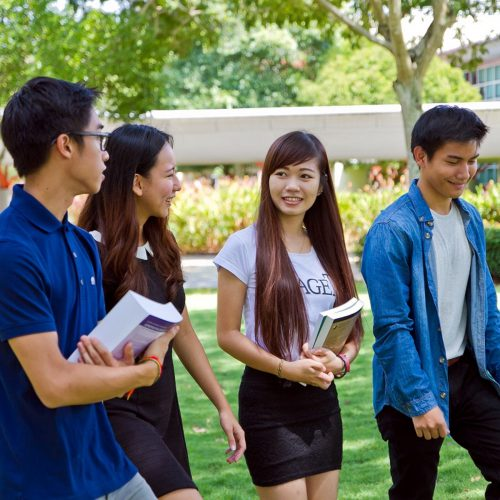 Curtin Malaysia's second semester Foundation intake extended to 13 September