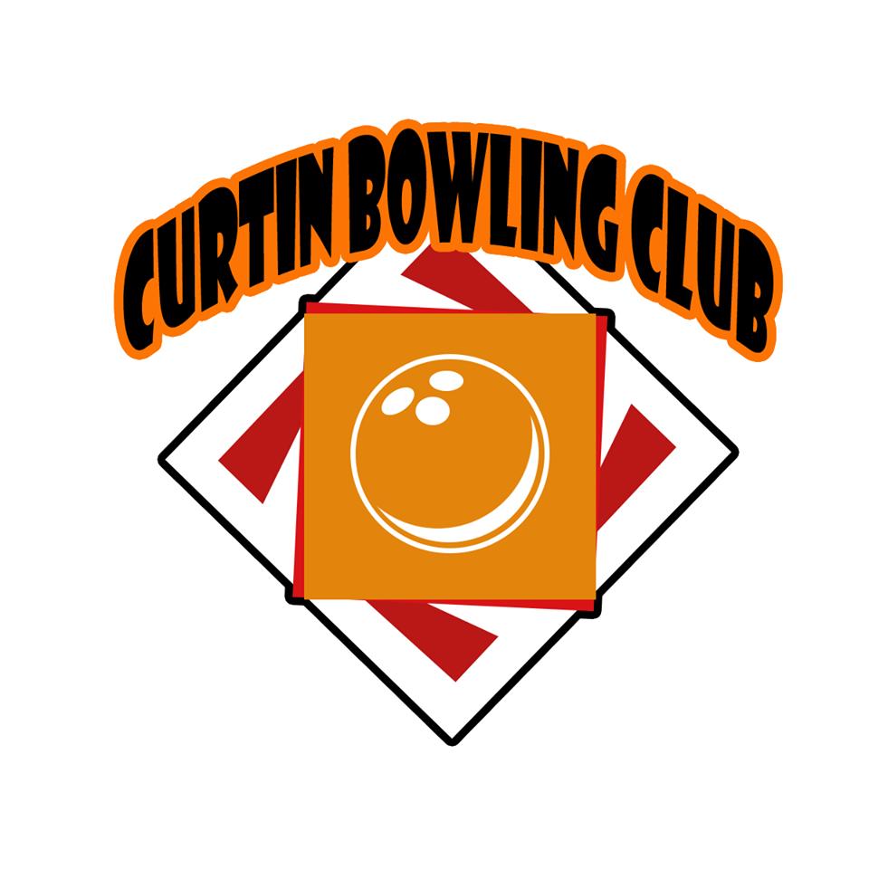 Curtin Bowling Club