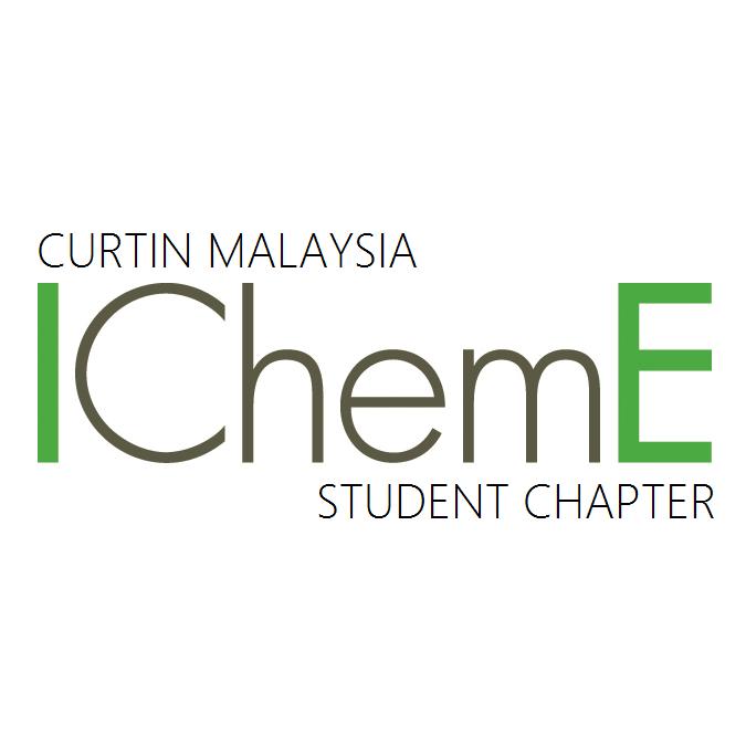 Curtin Malaysia IChemE Student Chapter