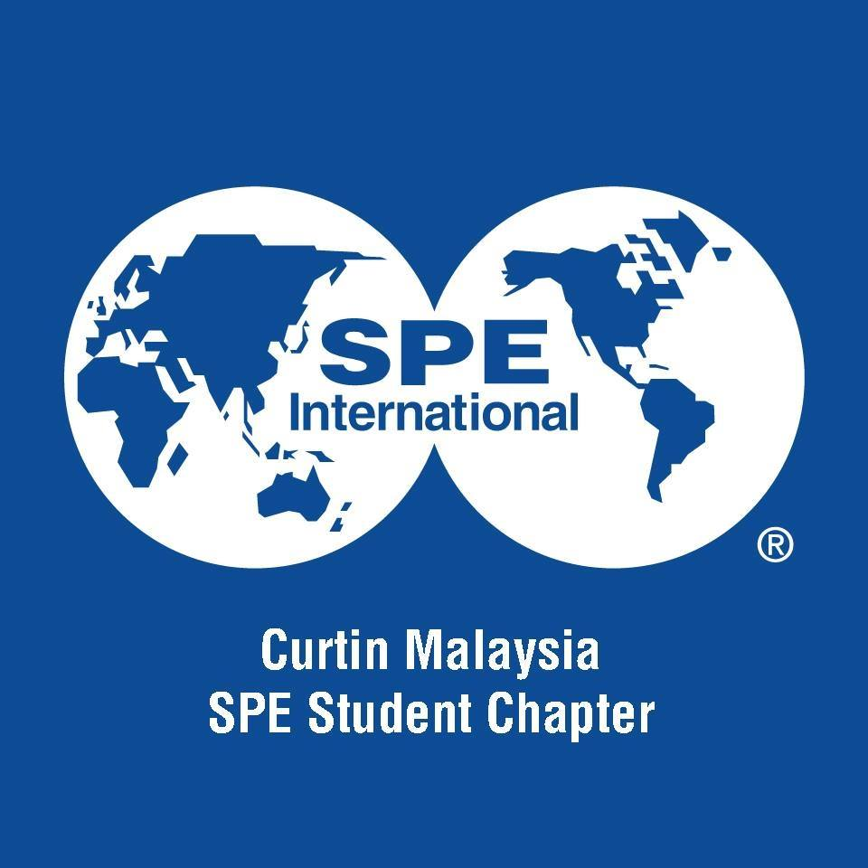 Society of Petroleum Engineers Curtin Malaysia Student Chapter