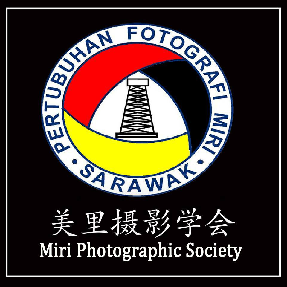 Miri Photographic Society