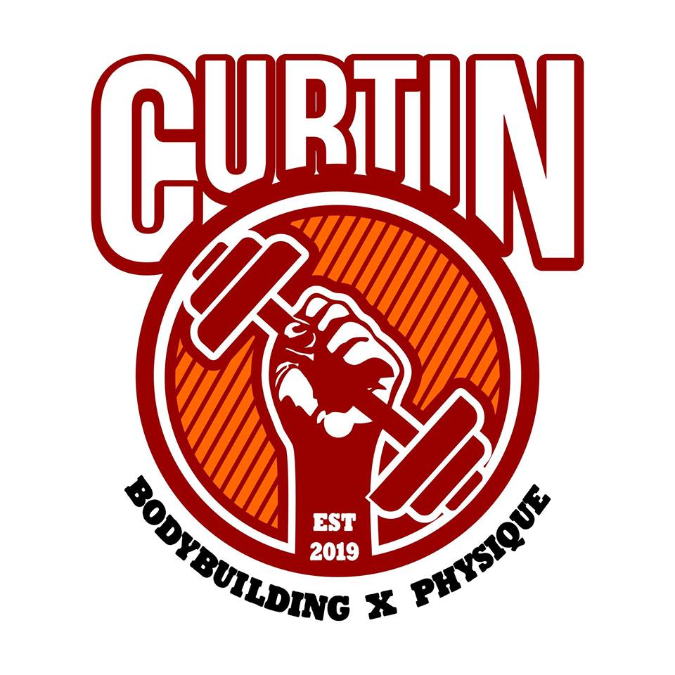 Curtin Malaysia Bodybuilding & Physique Club