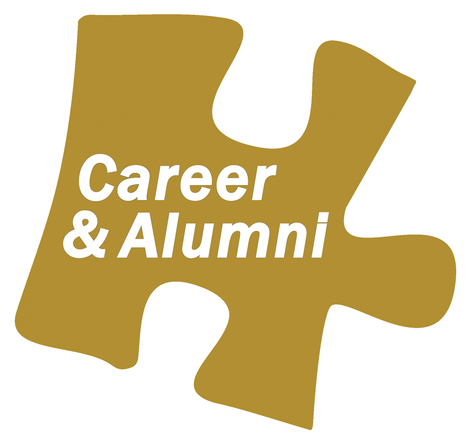 Career and Alumni