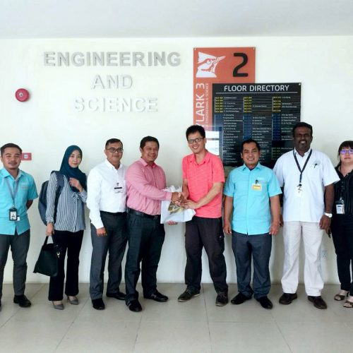 CIDB and Curtin Malaysia collaborating to organise BIM Proficiency Training in December
