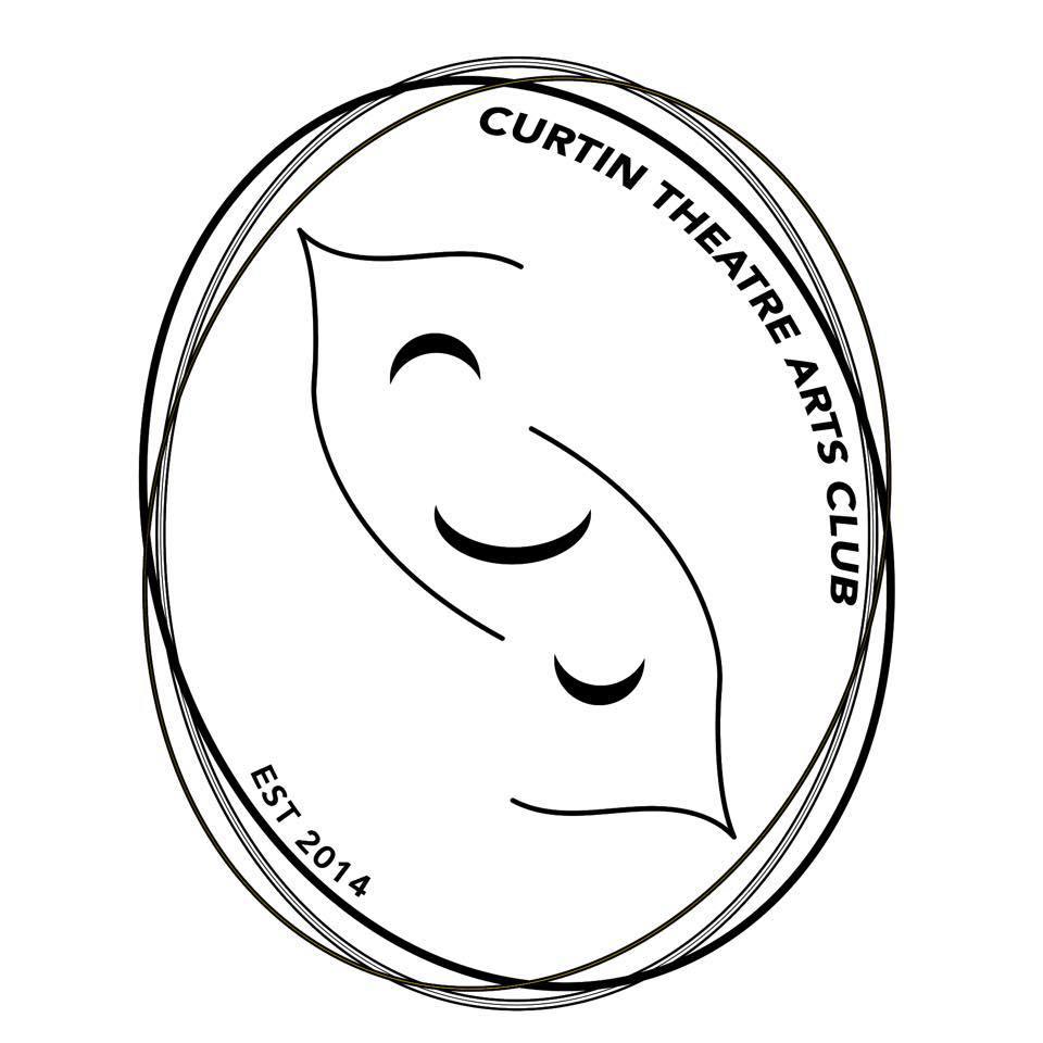 Curtin Theatre Arts Club
