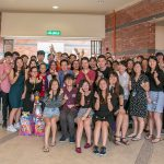 Curtin Malaysia students demonstrate creative marketing strategies and skills in Marketing Idol competition