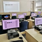 Curtin Malaysia receives state-of-the-art BIM software for teaching and learning purposes