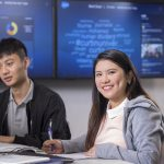 A Curtin postgraduate degree can take you places