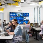 Addition of Web Media stream makes Curtin Bachelor of Communications more cutting-edge