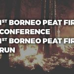 Curtin Malaysia hosting inaugural Peat Fire Conference and Peat Fire Run