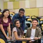 Curtin Malaysia: Preparing graduates for success in a rapidly changing world
