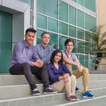 A wealth of choice in postgraduate studies at Curtin Malaysia