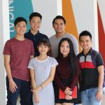 Mid-year intake for Curtin Malaysia's foundation programmes underway