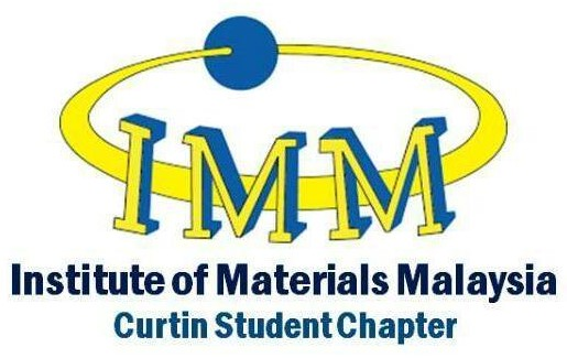 Institute of Materials Malaysia Curtin Student Chapter