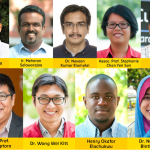 Curtin Malaysia awarded over RM787,000 in MoHE grants for research projects