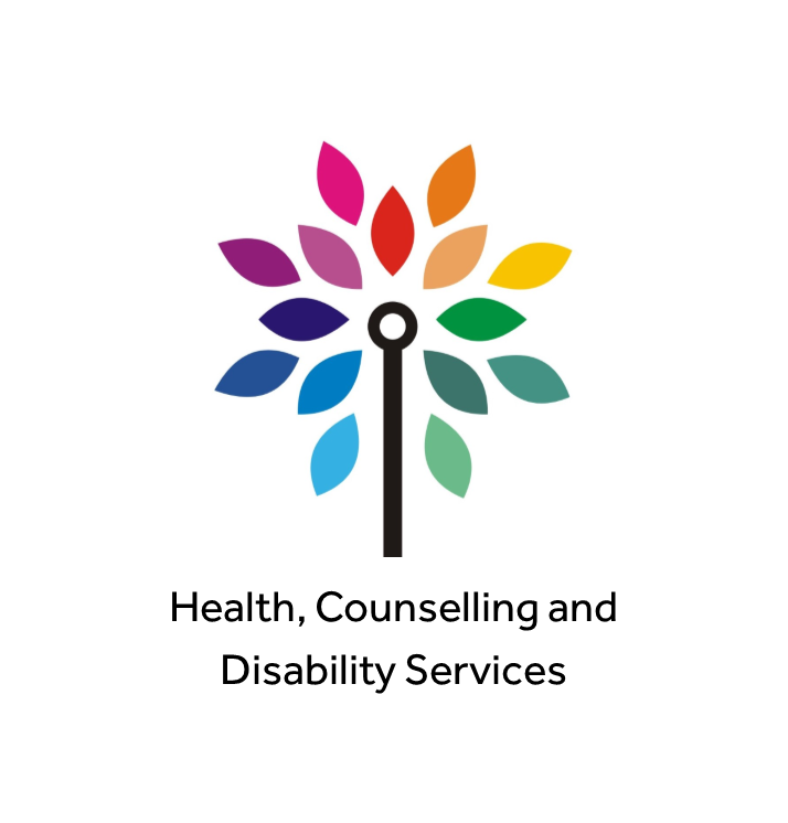 Curtin Malaysia Health, Counselling and Disability Services