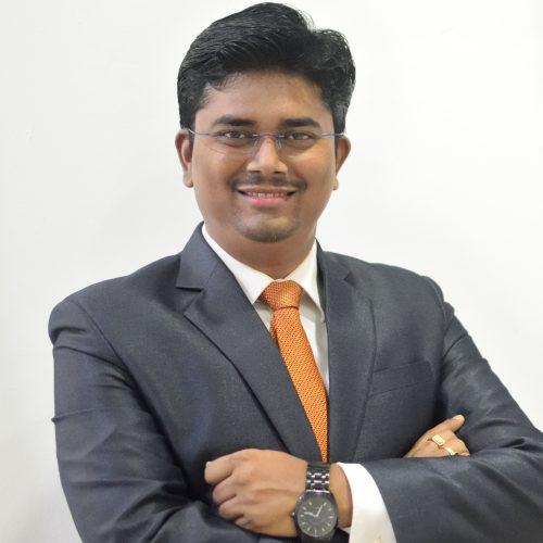 Curtin Malaysia's Head of Mechanical Engineering conferred prestigious SFHEA award