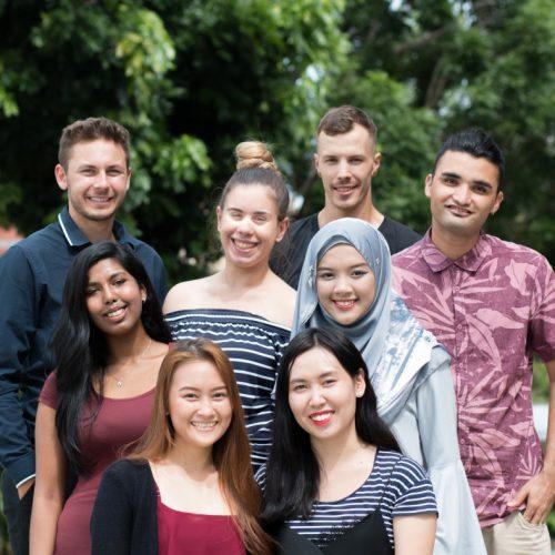 Curtin Malaysia a good choice for affordable, world-class education